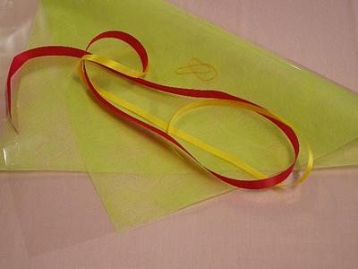 wrapping-kit-rose